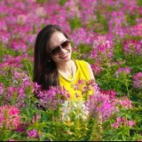 Melissa Phùng Thị  Thượng Thư