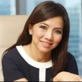 Angelie Lan Nguyễn