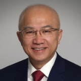 Kevin Nhân Nguyễn