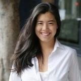 Sarah Kim Phan