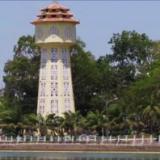 Nguyễn Thanh Cảnh