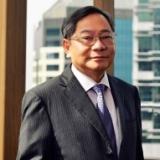 Huỳnh Văn An