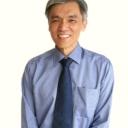 Kenneth Khai Lương