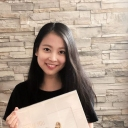 Meline Phan Huyền Châu