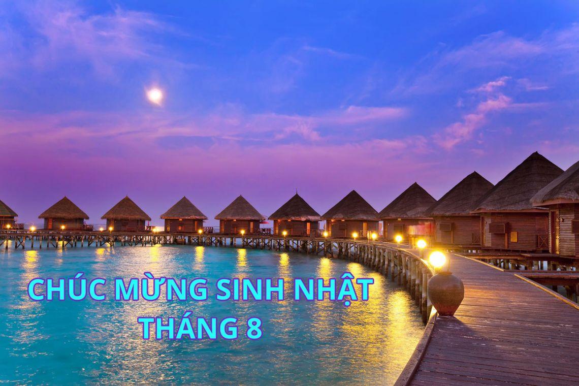 Trần Lê Hữu Nghĩa