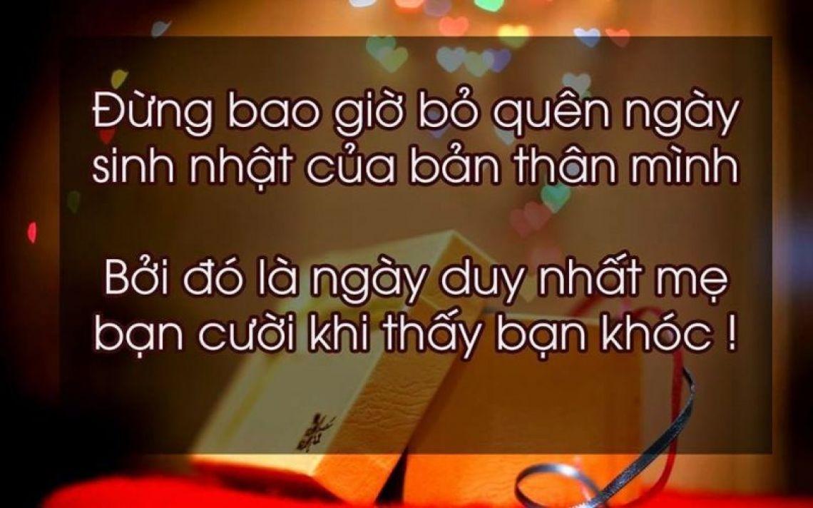 Phạm Thị Khánh Như