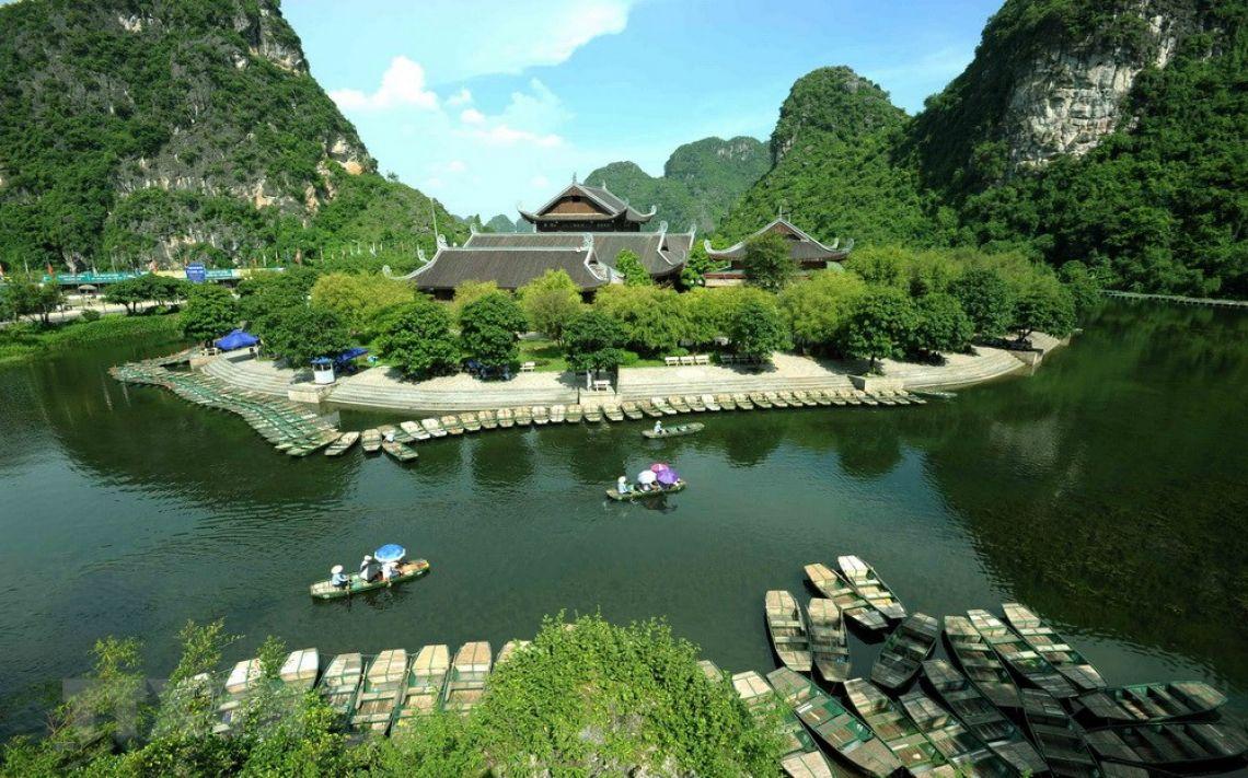 Tô Thị Thanh Vương