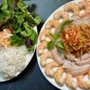 Huyền Trang