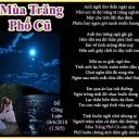 Trần Ngọc Lan Khuê