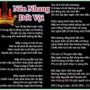 Cao Thị Oanh Vân