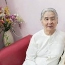 Nguyễn Ngọc Quang