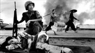 Hat Cho Viet Nam - Tu Yen