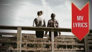 Those Were The Days | Mary Hopkin | Lyrics [Kara + Vietsub HD]