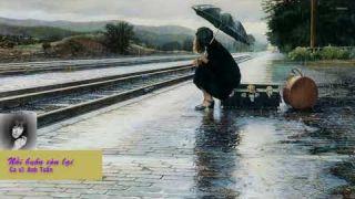Nỗi buồn còn lại - Diệu Hương - Anh Tuấn