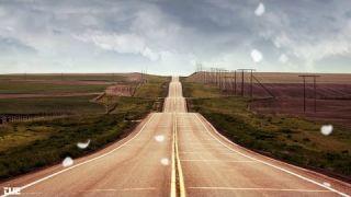 Boulevard - Dan Byrd - Lyrics ( EngSub & VietSub)