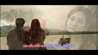 Viết Gửi Cho Anh - Thơ & Nhạc: Yên Sơn - Ca sĩ: Lê Thu Hương - Proshow: Tony Phước