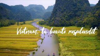 Tôi Là Người Việt Nam - Je suis Vietnamien - Têt AGEVP 2021