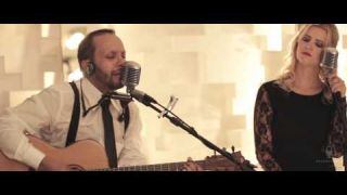 Stand By me - Stereo Voice Acoustic (acoustic version)