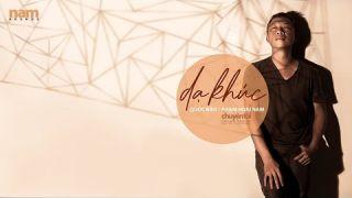 Dạ Khúc Acoustic (Quốc Bảo) Phạm Hoài Nam