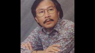 Miên Khúc (Ngô Thụy Miên) Phạm Anh Dũng hát