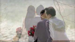 Tình Tự Mùa Xuân (Từ Công Phụng) Quỳnh Giao - VCH