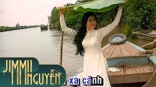Nhớ Về Em - Jimmii J.C.Nguyễn