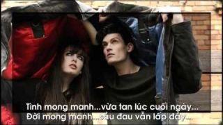 Cơn mưa hạ (Trúc Hồ-Trầm Tử Thiêng)-Khánh Hà