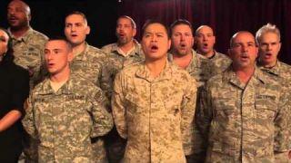 Nation of America Denny Nguyen