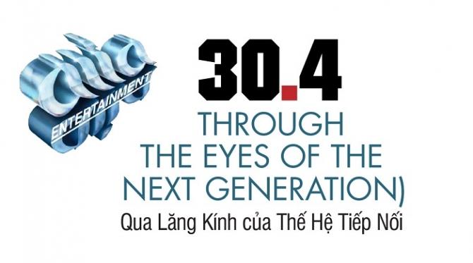 THÔNG BÁO VỀ CHƯƠNG TRÌNH TƯỞNG NIỆM 30 THÁNG TƯ CỦA TRUNG TÂM ASIA