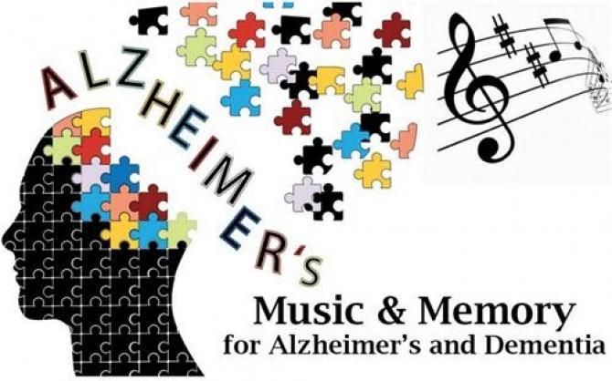 Hiện tượng mất trí nhớ và bệnh Alzheimer
