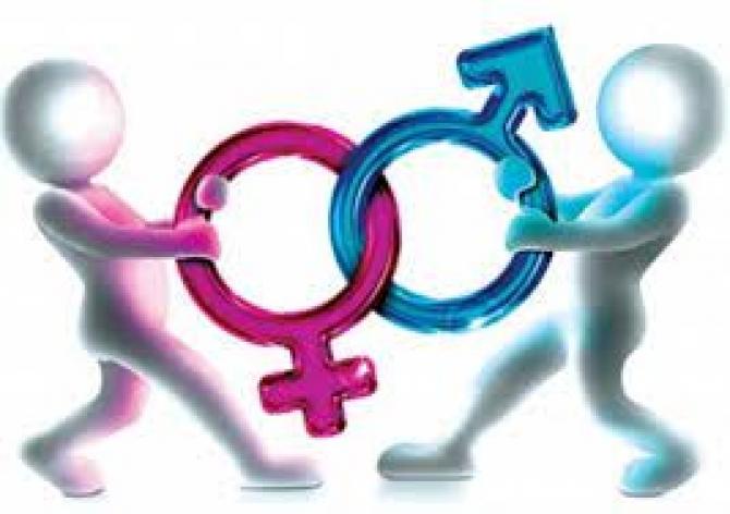 Chuyển đổi giới tính đang hủy hoại thế hệ trẻ
