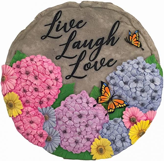 The Power Of Love - Sức mạnh của tình yêu