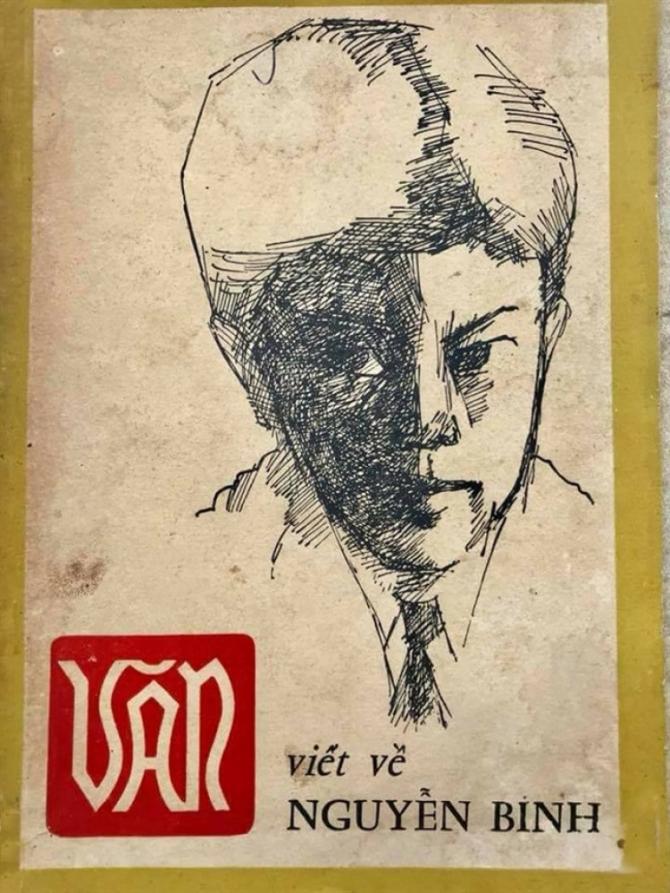 Nguyễn Bính, Nhà thơ bình dân Si Tình và Lãng Mạn