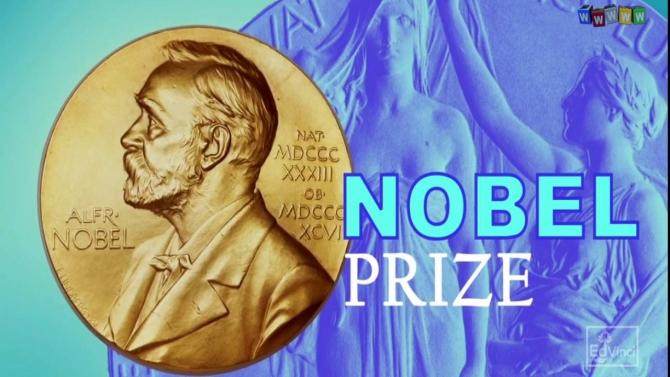 Chân dung những người đoạt giải Nobel năm 2018